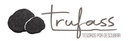 Trufass Premium – Venta de trufa negra – Tuber Melanosporum