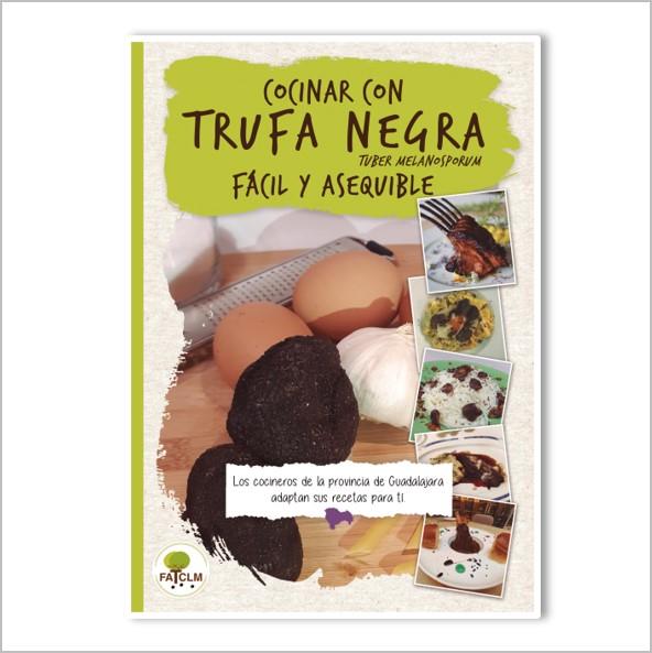 libro_cocinar_con_trufa_negra
